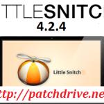 little snitch 4.2.4 license key