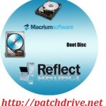 patchdrive.net