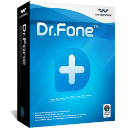 Dr Fone 10