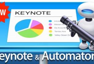 Keynote 9.2.1