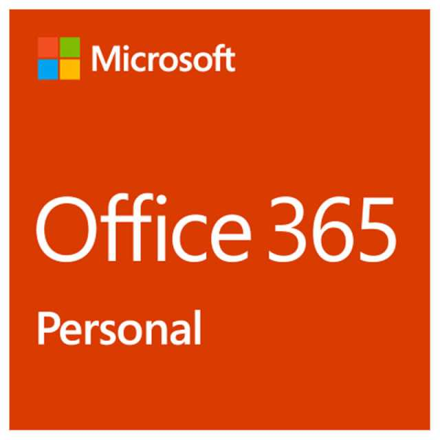 Microsoft Office 365 Crack
