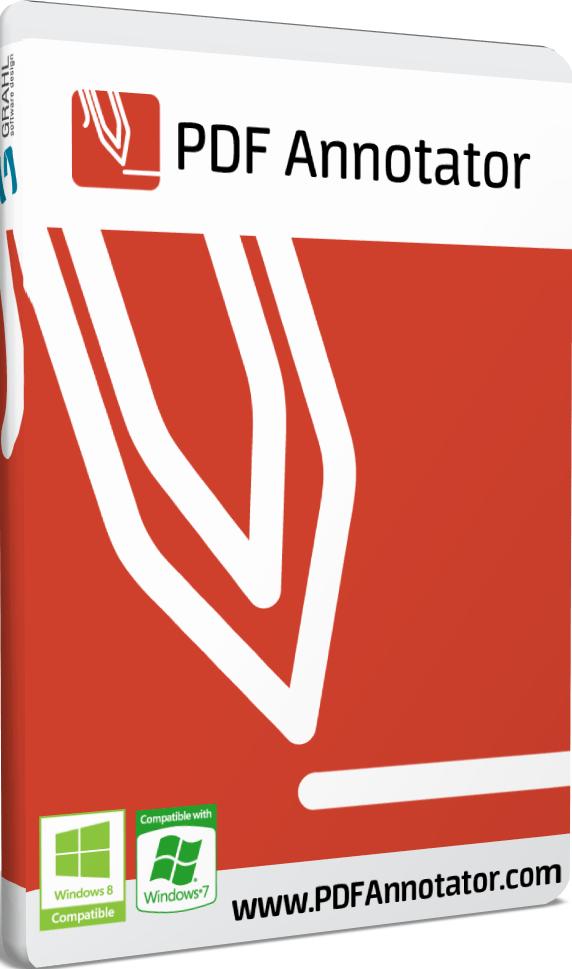 PDF Annotator 7