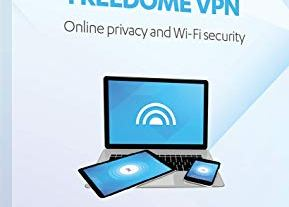 F-Secure VPN Mac