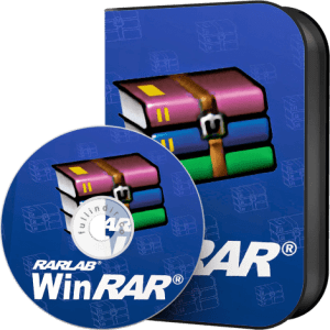 winrar free download full version for windows 7 64 bit