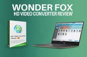 HD Video Converter Factory Pro 22.2 With Crack Free Download