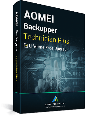 AOMEI Backupper Crack 6.5.1 incl License Key Free Download