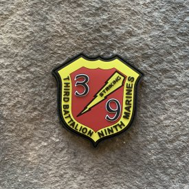 3rd Battalion 9th Marines