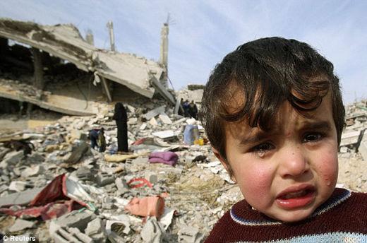 israel_bombing_palestine_20090120_003