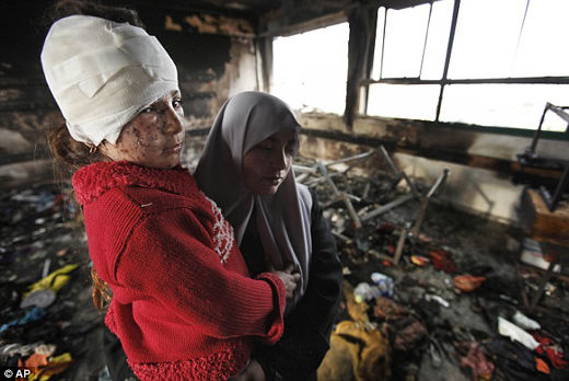 israel_bombing_palestine_20090120_004