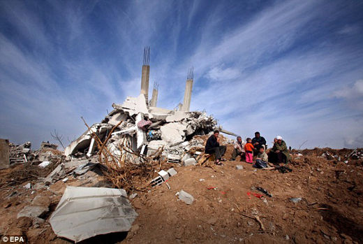israel_bombing_palestine_20090120_006
