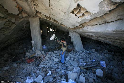 israel_bombing_palestine_20090120_011
