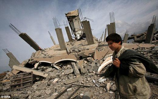 israel_bombing_palestine_20090120_015