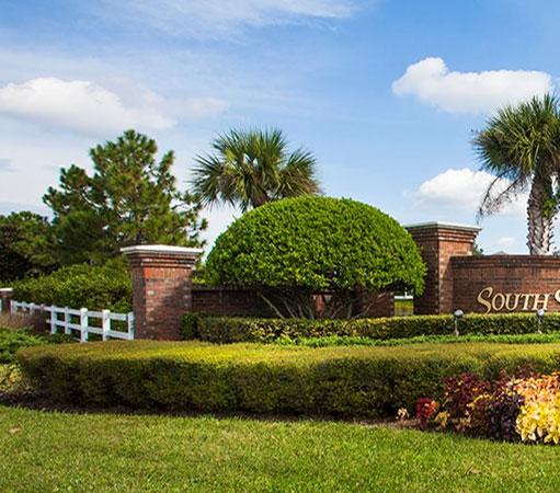 Community - Riverview, FL