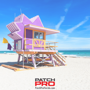 what is the best beach in the Miami Florida area