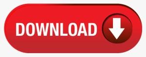 Betternet VPN Premium 5.3.0 Crack Latest[Updated]