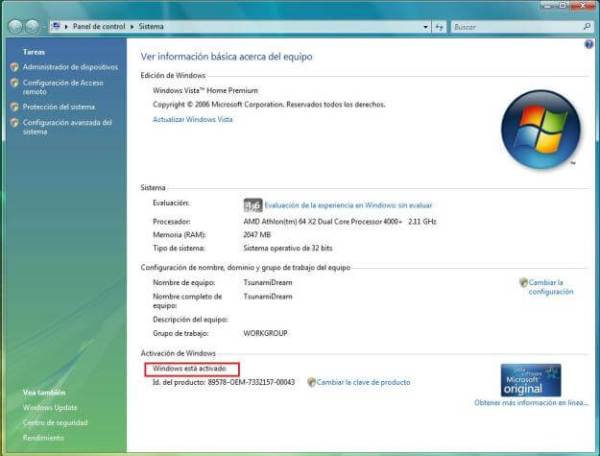 RemoveWat window activator crack (1)
