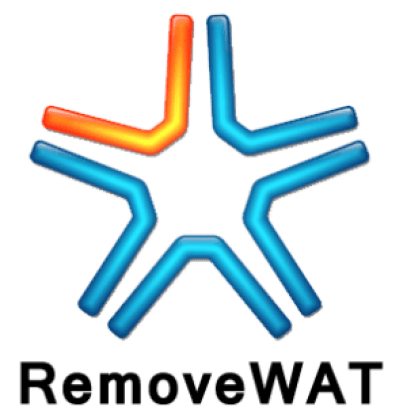 Removewat window activator key (1)