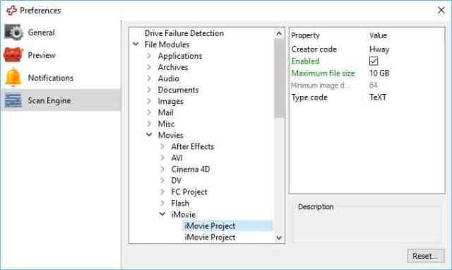 prosoft data rescue serial key (
