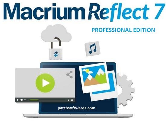 Macrium-Reflect-7-Crack-Patch-Keygen-Serial-Key