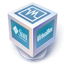 VirtualBox 5.2.0 Build 118431