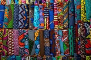 tissus patchwork quel choix de couleurs ?