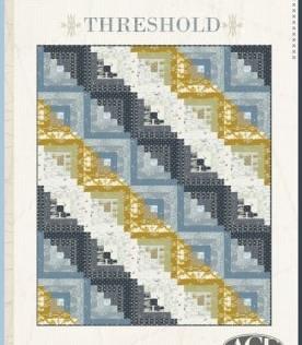 6 - Quilt Threshold