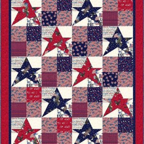 https://www.allpeoplequilt.com/quilt-patterns/table-runners/salute-to-stars