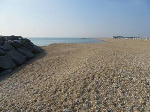 Selsey (2) by Allison Reid