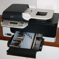 Cómo imprimir fotos en tela en casa [tutorial]