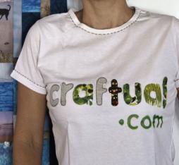 camiseta-personalizada-craftual