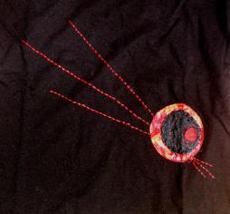 personalizar-una-camiseta