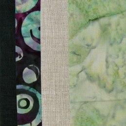 kit-lin-batik-vert