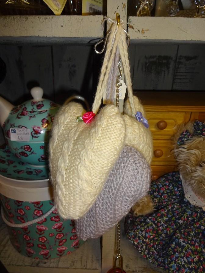 knittingheart