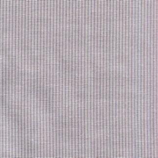 Pinstripe - Gray