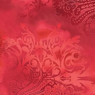 Dreamscape - Scarlet 1046-10