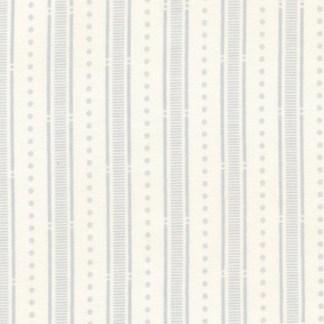 Margeaux SRK-16697-12 Grey