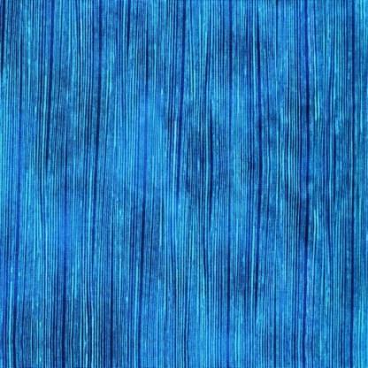 Mystique Stripe - Blue 42946-1