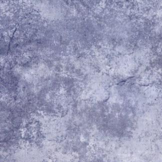 Granite - Lavender Grey MAS-102-V