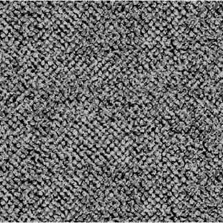 Dark Gray Woolen 7TG-1