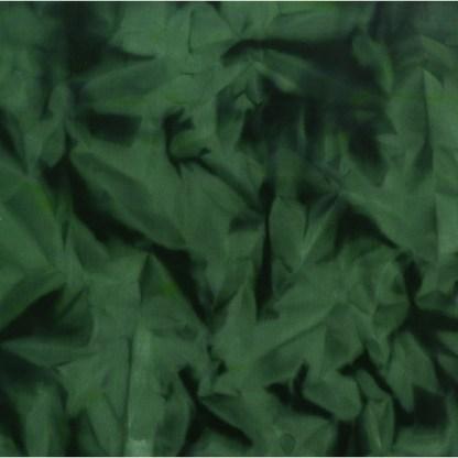 Smocking 801Q-14 Evergreen