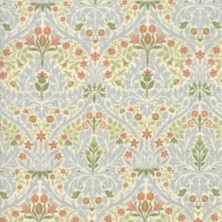 Morris Garden - Porcelain 7334-11