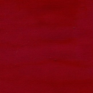Bella Solids - Country Red 9900-17