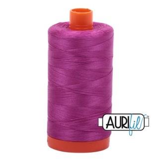 Aurifil Thread Mako' NE 50 2535, 1300 metre spool