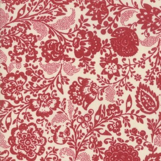 Chafarcani - Rouge Pearl 13850-13