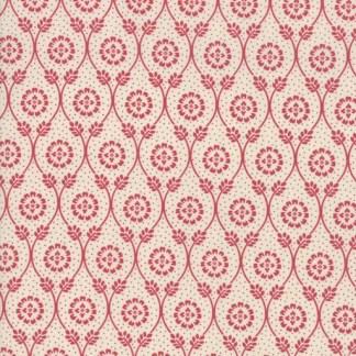 Chafarcani - Rouge Pearl 13852-12