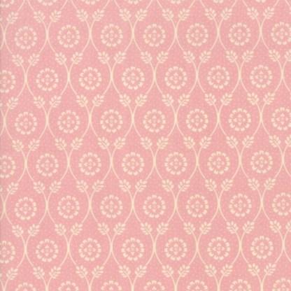 Chafarcani - Pale Rose 13852-15