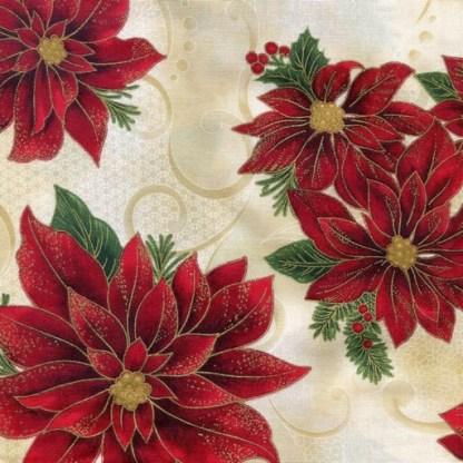 Holiday Flourish 12 APTM-18336-223