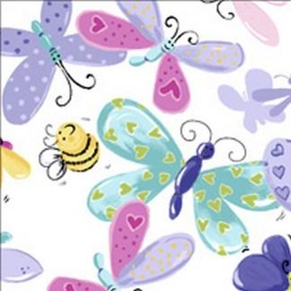 Butterflies SB20266-620