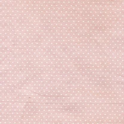 Sevenberry Mini Spots B88190Z1-8 Pale Pink