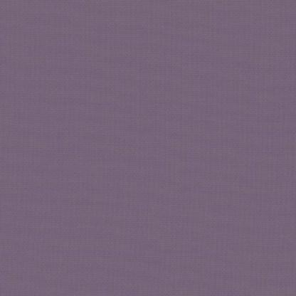 Devonstone Solids - Barossa DV143